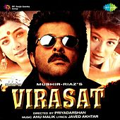 Play & Download Virasat (Original Motion Picture Soundtrack) by Various Artists | Napster