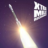 Xtra Mile High Club, Vol. 3 by Various Artists
