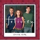 Felicity: Senior Year von Various Artists