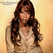 Missing You by Gina Thompson