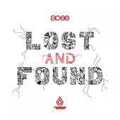 Lost & Found by BCee