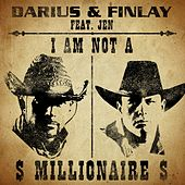 Play & Download I Am Not a Millionaire by Darius   Napster