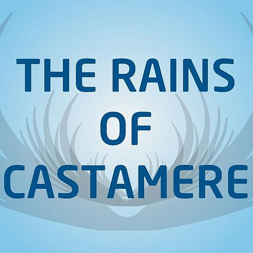 The Rains of Castamere by Dbp Music