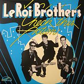 Play & Download Check This Action by The Leroi Brothers | Napster