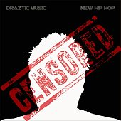 Play & Download New Hip Hop (Radio Edit) by Draztic Music | Napster
