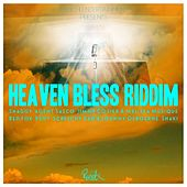 Heaven Bless Riddim by Various Artists