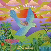 Play & Download L'Aventura by Sebastien Tellier | Napster