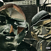 Play & Download ...And Then You Shoot Your Cousin by The Roots | Napster