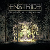 The Sound That Silence Makes by Enstride