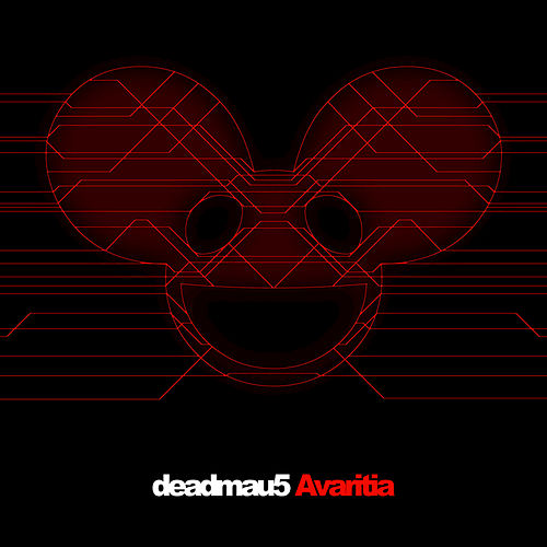 Play & Download Avaritia by Deadmau5 | Napster