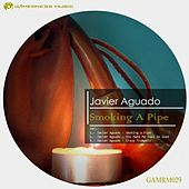 Play & Download Smoking A Pipe - Single by Javier Aguado | Napster
