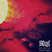 Play & Download Into the Fire - EP by Freakangel | Napster