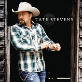 Play & Download Tate Stevens by Tate Stevens | Napster