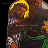 Play & Download St. Thomas Aquinas by Various Artists | Napster