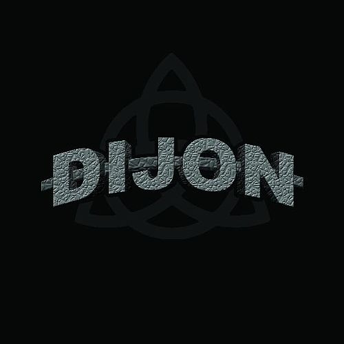 Play & Download I Come Alive by DIJON | Napster