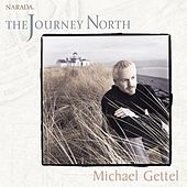 Journey North by Michael Gettel