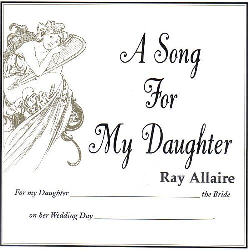 Play & Download Song for My Daughter CD5/Cassette] by Steve Moser | Napster