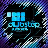 Play & Download Game Time by Dubstep Junkies | Napster