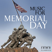 Play & Download Music For Memorial Day by Various Artists | Napster