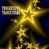 Play & Download Progressive Trance Stars by Various Artists | Napster