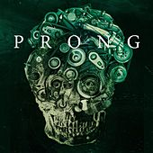 Turnover by Prong