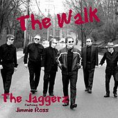 Play & Download The Walk by The Jaggerz | Napster
