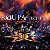 Play & Download Roupacústico 2 by Roupa Nova | Napster