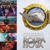 Cruzeiro Roupa Nova by Roupa Nova