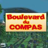 Boulevard du compas by Various Artists