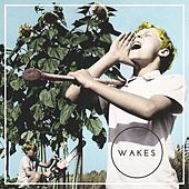 Play & Download Feral Youth by The Wakes | Napster