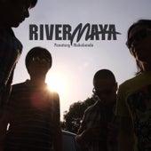 Panatang Makabanda by Rivermaya