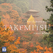 Play & Download Takemitsu: Piano Works by Various Artists | Napster