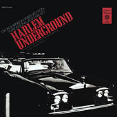 Play & Download Harlem Underground Band by Harlem Underground Band | Napster