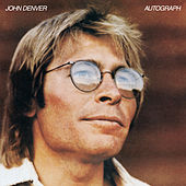 Play & Download Autograph by John Denver | Napster