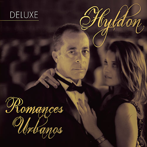 Play & Download Romances Urbanos by Hyldon | Napster