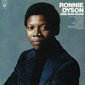 One Man Band (Bonus Track Version) by Ronnie Dyson