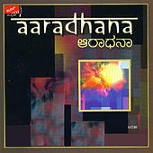 Play & Download Aaradhana by Various Artists | Napster