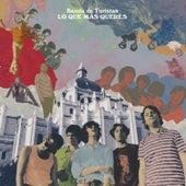 Play & Download Lo Que Más Querés by Banda de Turistas | Napster