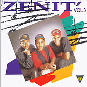 Play & Download Vol. 3 by Zenit | Napster