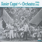 1994-1945 by Xavier Cugat