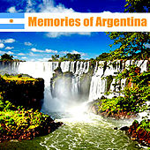 Play & Download Memories of Argentina by Argentine Tango Orchestra | Napster