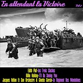 Play & Download En attendant la victoire, vol. 2 by Various Artists | Napster