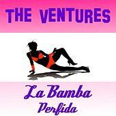 La bamba by The Ventures