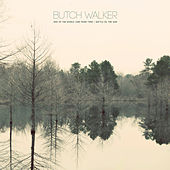 Play & Download End Of The World (One More Time) / Battle vs. The War by Butch Walker | Napster