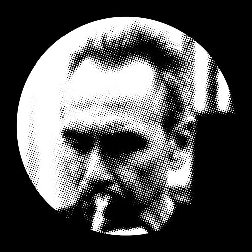 Remixes by Jon Hassell
