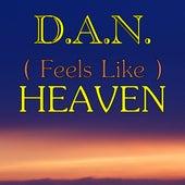 Play & Download (Feels Like) Heaven by Dan | Napster