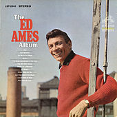 The Ed Ames Album by Ed Ames