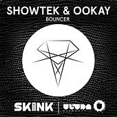 Play & Download Bouncer by Showtek | Napster