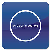 society - EP by One Sonic Society
