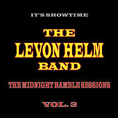 Play & Download The Same Thing by Levon Helm | Napster